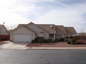 Residential Sold: 360 E 100 S