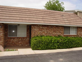 Residential Sold: 465 S 100 E # 4