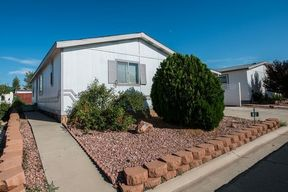 Residential Recently Sold: 82 N 3820 W