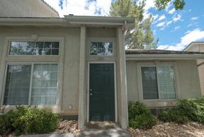 Residential Recently Sold: 684 Buena Vista Blvd Unit 301