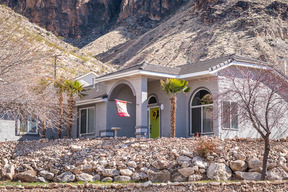 Residential Recently Sold: 1913 S Angell Heights Dr