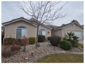Residential Recently Sold: 232 W 665 N