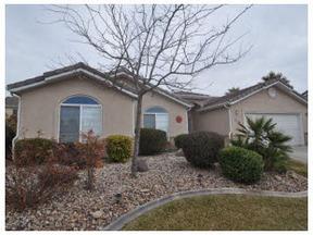 Residential Sold: 187 N Westridge DR Unit: #116