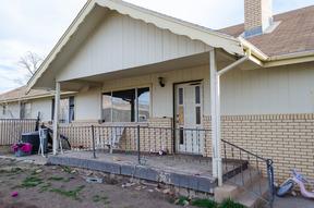 Residential Sold: 564 N 360 W