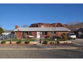 Residential Sold: 532 W 500 N