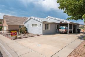 Residential Sold: 20 Quail Creek Dr