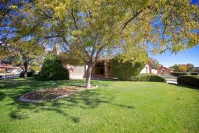 Residential Recently Sold: 2780 Crestview Dr