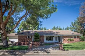 Residential Recently Sold: 946 S 1240 W