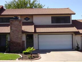 Residential Sold: 1050 E Brigham Rd #2
