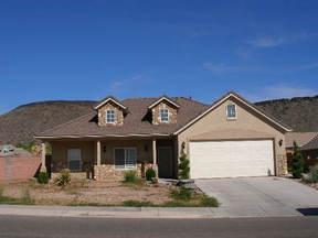 Residential Sold: 92 N 1250 W