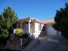 Residential Sold: 2141 E 100 S