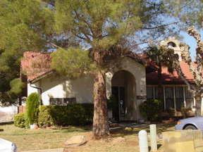 Residential Sold: 301 S 1200 E #2