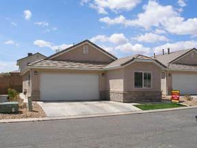Residential Sold: 2930 E 450 N F12