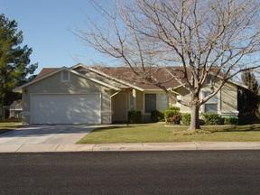 Residential Sold: 1025 N 2000 W