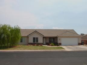 Residential Sold: 646 E. 490 S.