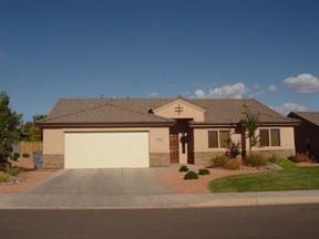 Residential Sold: 1882 N 1910 W