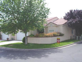 Residential Recently Sold: 136 W Orchard Ln
