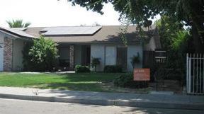 Residential Sold: 1437 Jackson Street