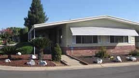 Residential Sold: 1300 W Olson #149
