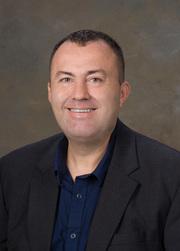 Chris Maida