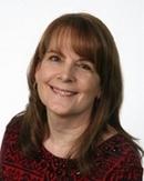 Cathy Ann Burrer