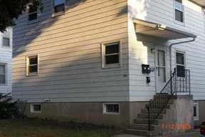 Residential Sold: 2121 CENTER AVE