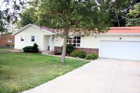 Residential Sold: 1680 STEVEN STREET
