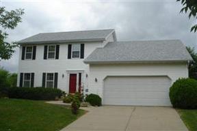 Residential Sold: 5662 BYRNELAND ST