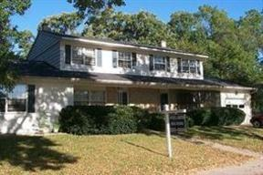 Residential Sold: 3026 TODD DR