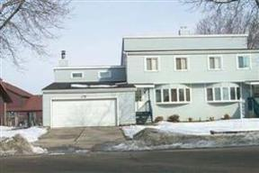 Residential Sold: 5214 MILWAUKEE ST