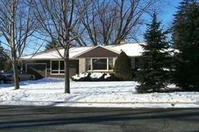 Residential Sold: 6001 GATEWAY GREEN
