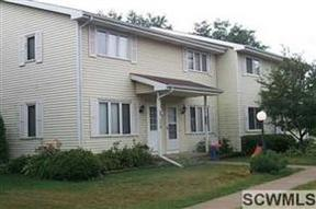 Residential Sold: 226 SWANTON RD