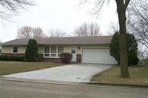 Residential Sold: 1 LORETTA CT