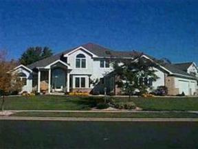 Residential Sold: 9 WESTWYNN CIR