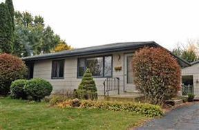 Residential Sold: 226 BELMONT ROAD