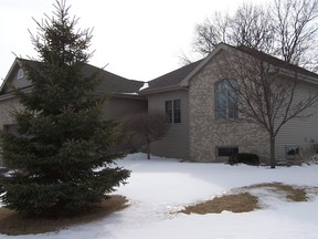 Residential Sold: 102 DONEGAL DR
