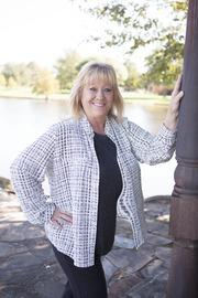 Paula Blake