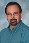 Kurt Yoos