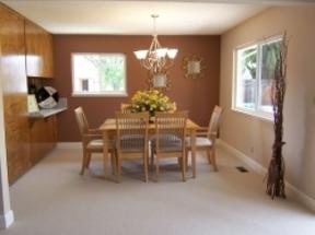 Residential Sold: 38658 Greenwich Cir