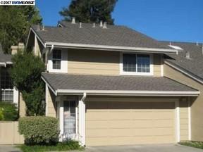 Residential Sold: 34322 Bodkin Ter
