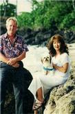 Charlene Kaneshiro & Charles Belbot