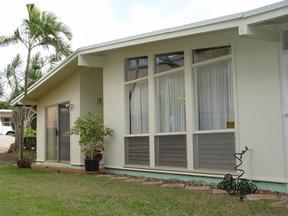 Residential Sold: 2225 Amokemoke St
