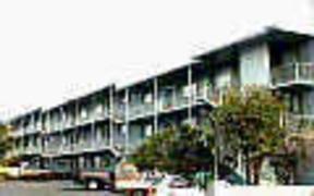 Residential Sold: 94-054 Leolua St