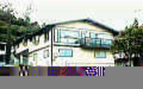 Residential Sold: 2551 Tenth Av