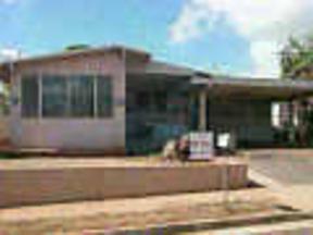 Residential Sold: 94-324 Kiokio Pl