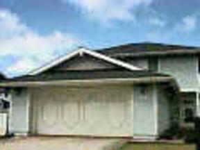 Residential Sold: 95-102 Imina Pl