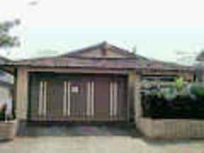 Residential Sold: Waipio Gentry