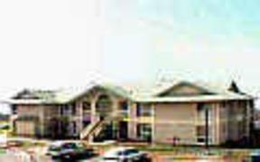 Residential Sold: 92-1171 Palahia St