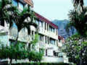 Residential Sold: 84-755 Ala Mahiku St