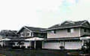 Residential Sold: 94-726 Lumiauau St